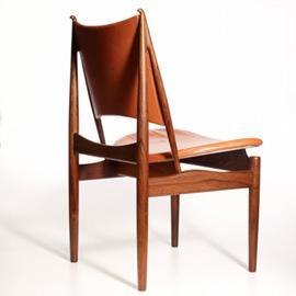 椅子的起源(转载) - 大卫 - 峰回路转
