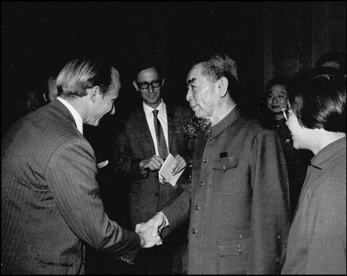 中国共济会成员_周恩来是共济会成员_中国共济会成员名单_骷