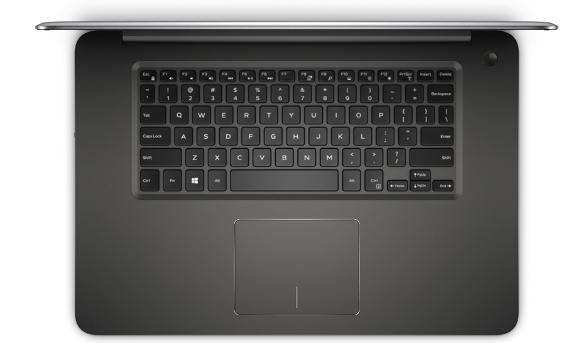 求运行流畅推荐pscad等作图软件的笔记本。安装cad提示1308图片