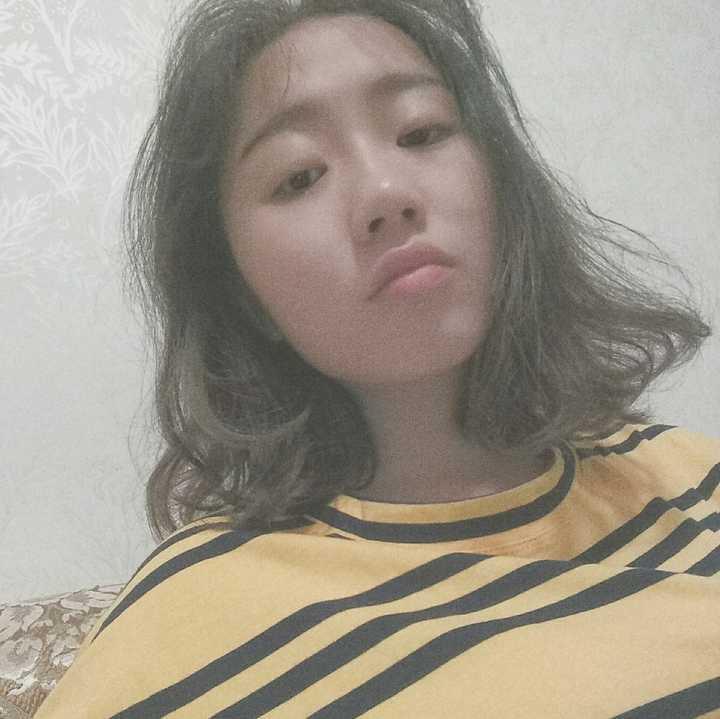 女生短发自拍怎样才好看?图片