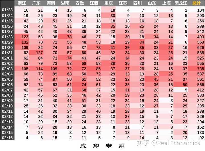 日本官方称新冠肺炎事实上已开始在日本流行,疫情会影响到东京奥运会