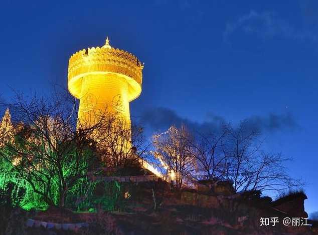 自助游去云南丽江旅游有好推荐或者特别提示?部落守卫战2-19攻略图片