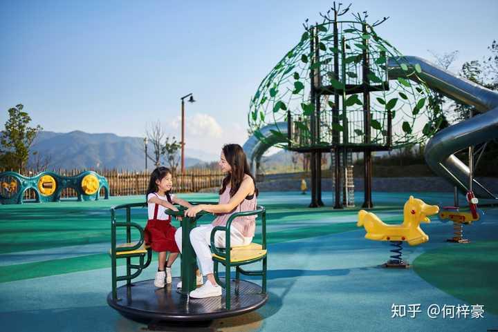 求八达岭长城v周边周边,特别是北京城市攻略游的好去处轩辕攻略手游传奇图片