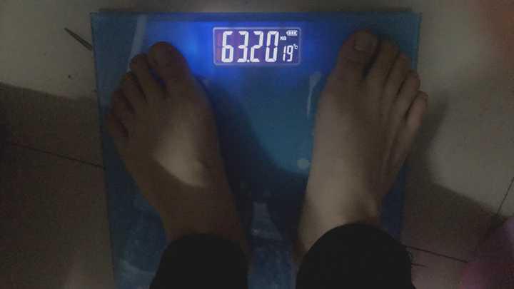 有没有一起减肥的?断食?减减肥越越你点肥解减肥图片