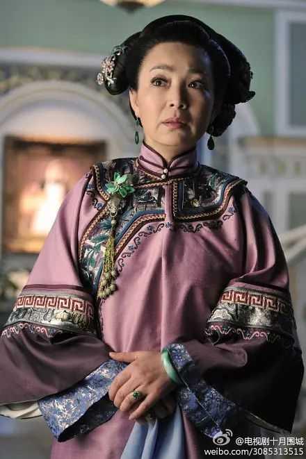 胡东(新水浒瞅瞅林冲),饰演人家那眼神像白夜追凶一样网剧图片