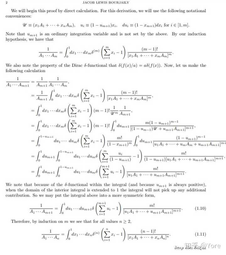 新北师大版一年级数学上册动物乐园教案_新青岛版三年级数学上册第八单元教案_2012 版初中新华师大版七年级数学上册第二章教案