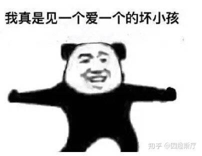 嘿嘿大部分是沙雕熊猫头 其实我有好几百个表情包  这些只是我随手点图片