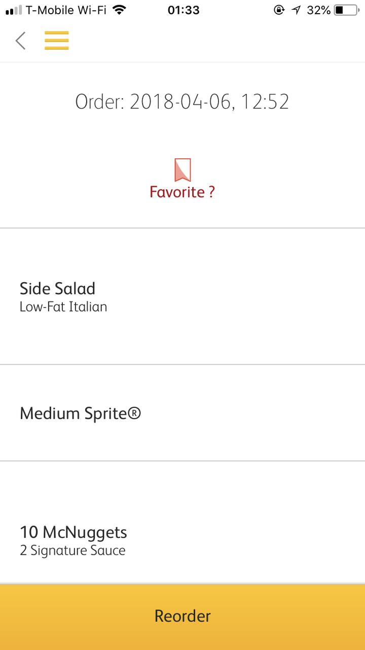 如何看待麦当劳中国引进川味酱? - 知乎