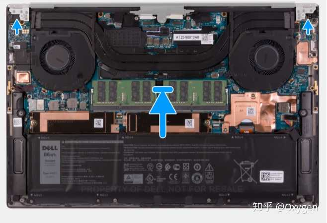 處理器,內存和屏幕都,XPS15 9500,這是影視創作者的新選擇!