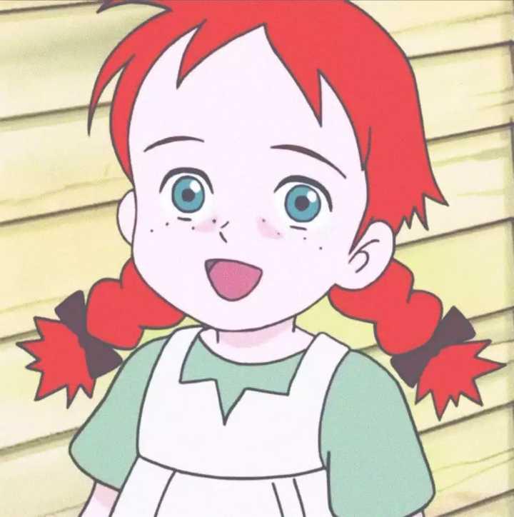 有哪些特别可爱的小孩子的微信头像?
