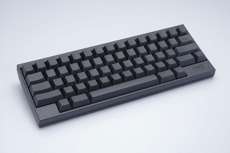 哪款键盘非常适合编程写代码? 知乎