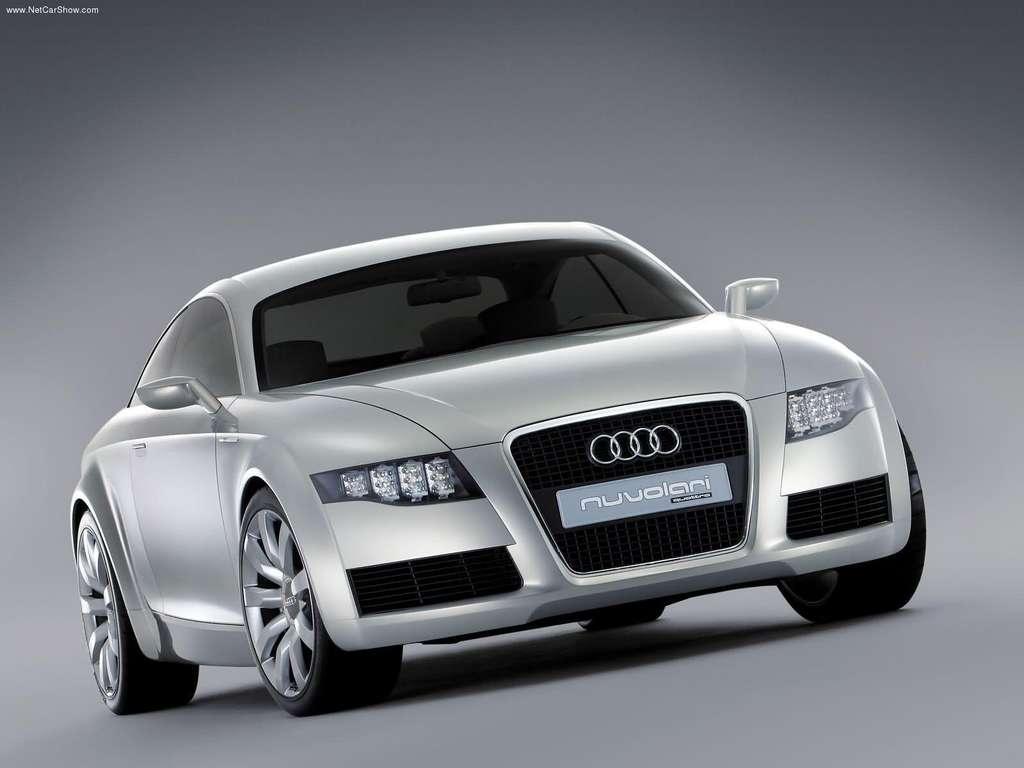 汽车前期设计中心的作用和意义是什么?(转载) - 大卫 - 峰回路转