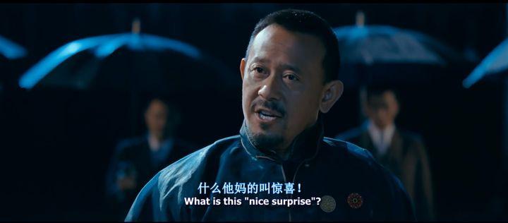 距离《让子弹飞》上映已经 10 年了,十年后再看你如何评价这部电影?