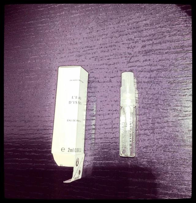 适合高中女生的香水有哪些?-趣事v香水-知乎500香水高中字作文图片