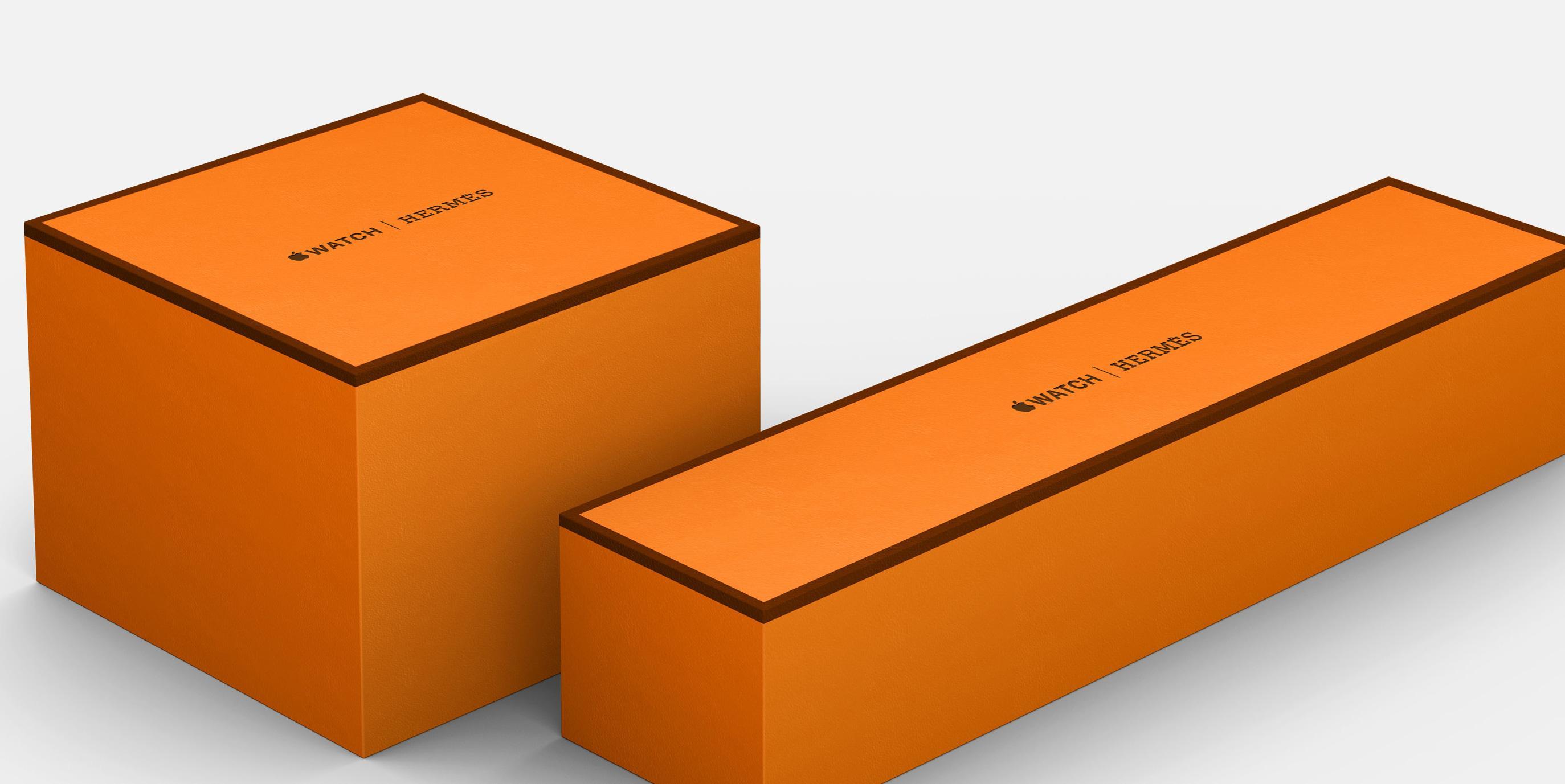 包装 包装设计 设计 箱子 2747_1377