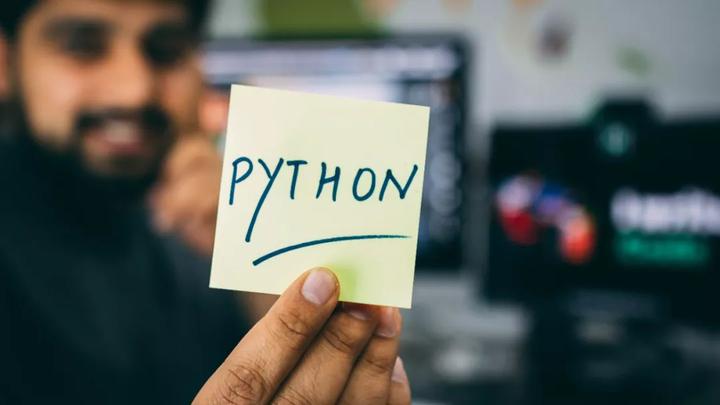 人生苦短,我学Python;人生漫漫,Python是岸