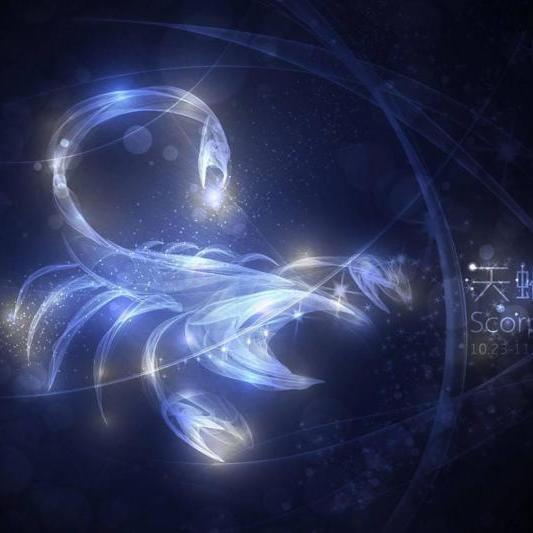 射手座日期_天蝎座(scorpio),是十二星座之黄道第八宫,位于天秤座之东,射手座之