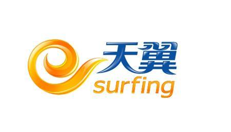 logo logo 标志 设计 矢量 矢量图 素材 图标 450_257