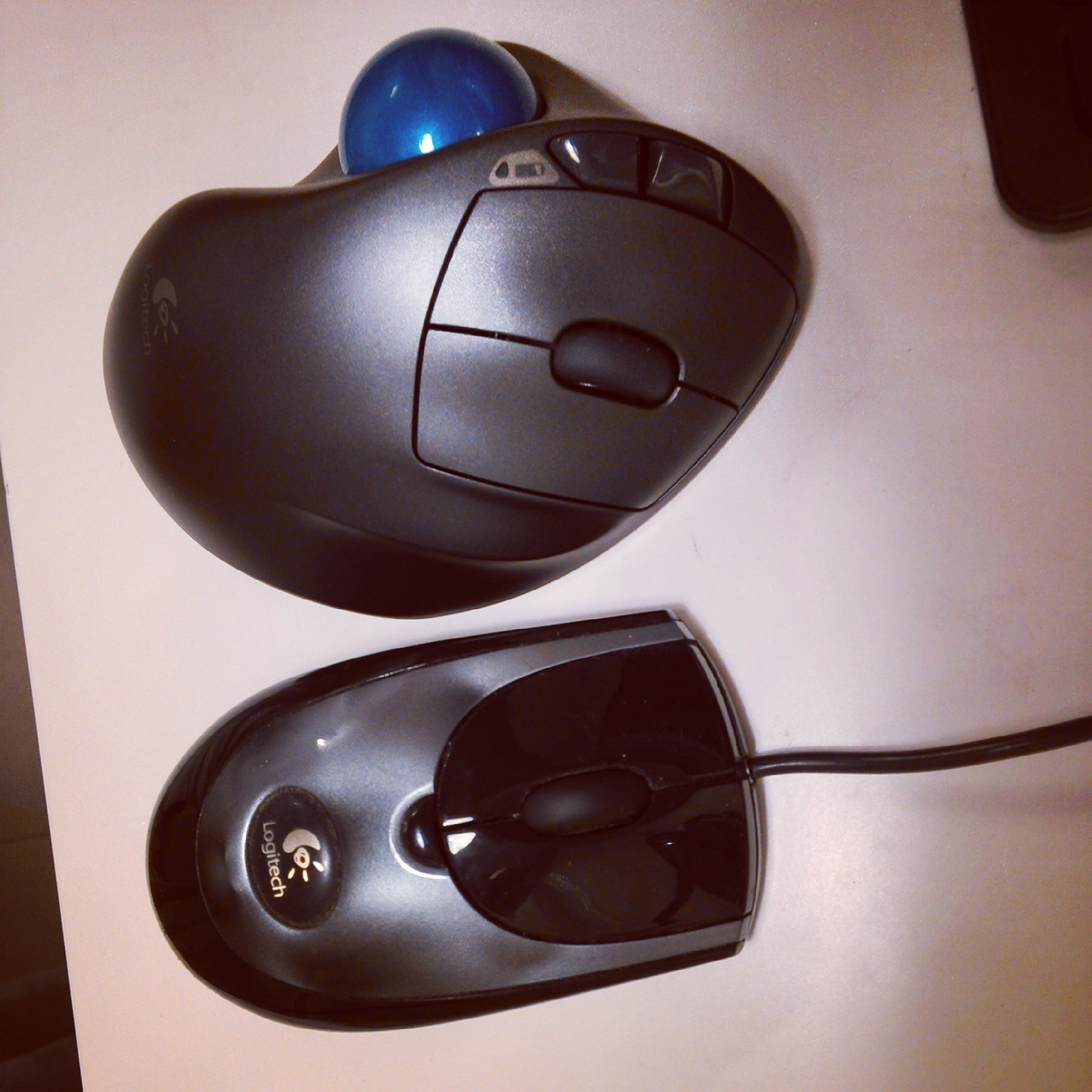 做CAD的人都用的轨迹球鼠标?-知乎cad2007不能复制鼠标图片