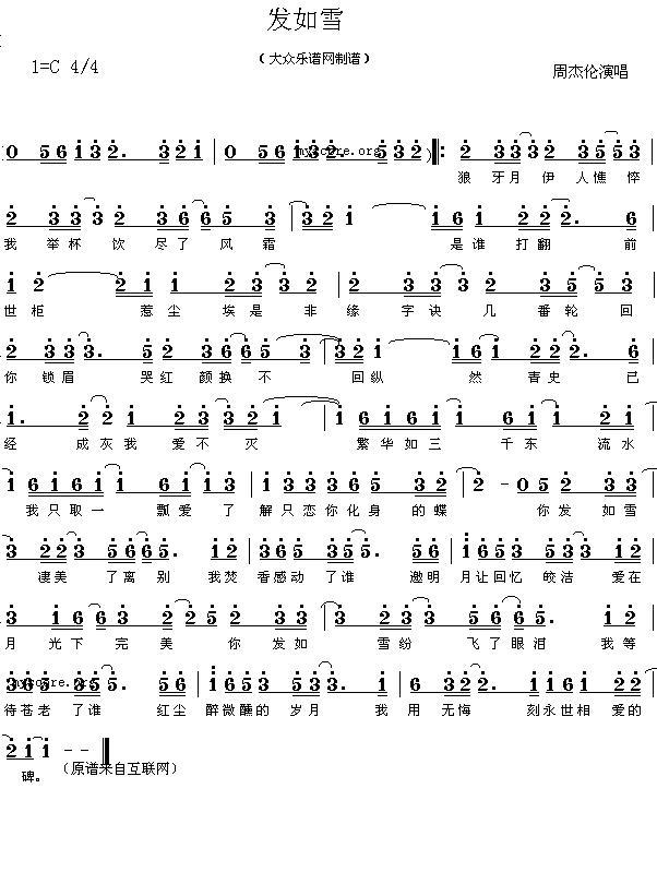 如果想当流行音乐作曲人,需要音乐学院文凭吗?