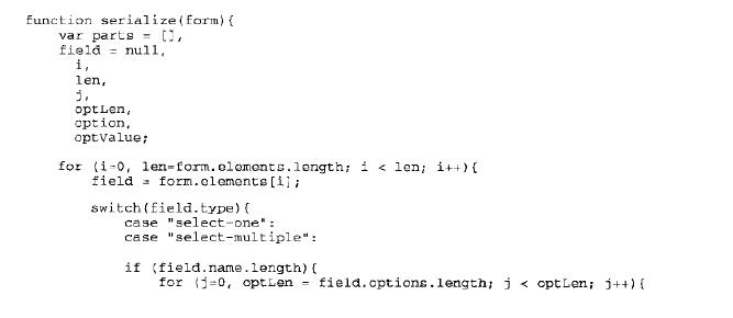 html的瘦脸submit需要提交操作序列化是否?如表单v多久做打大针可以图片