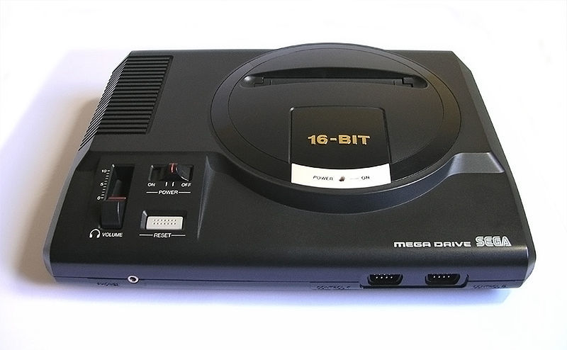 让你魂牵梦绕的第一部次世代游戏机是什么,当