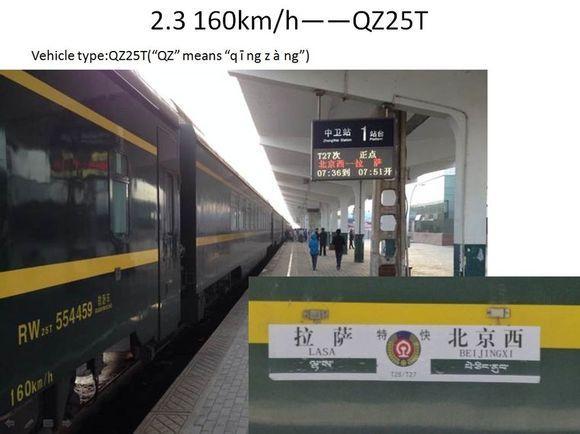 火车硬座软座区别_细致完整的火车车厢内部结构完整包括硬座、