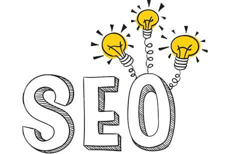 SEO优化:seo的具体概念解释是什么?SEO优化是什么意思?