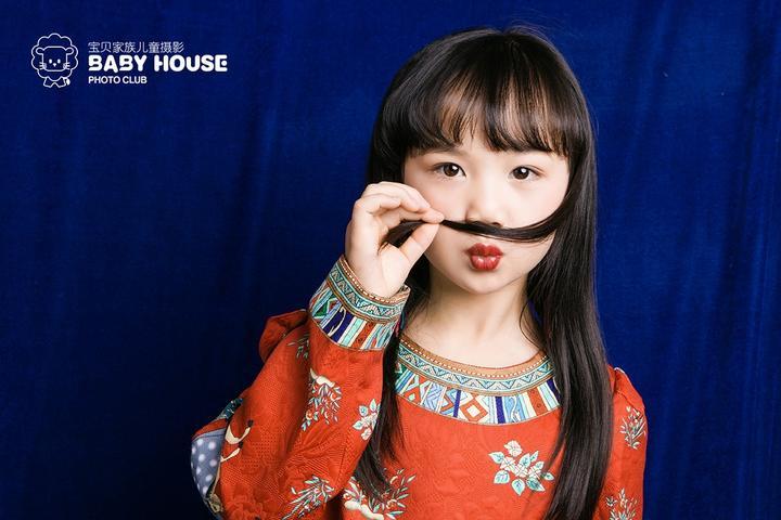成都宝贝家族儿童摄影  宝宝照拍摄入门八大技巧