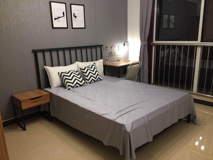 当下火热的自如租房,蛋壳公寓,家丁公寓等新兴新型租房平台对比传统