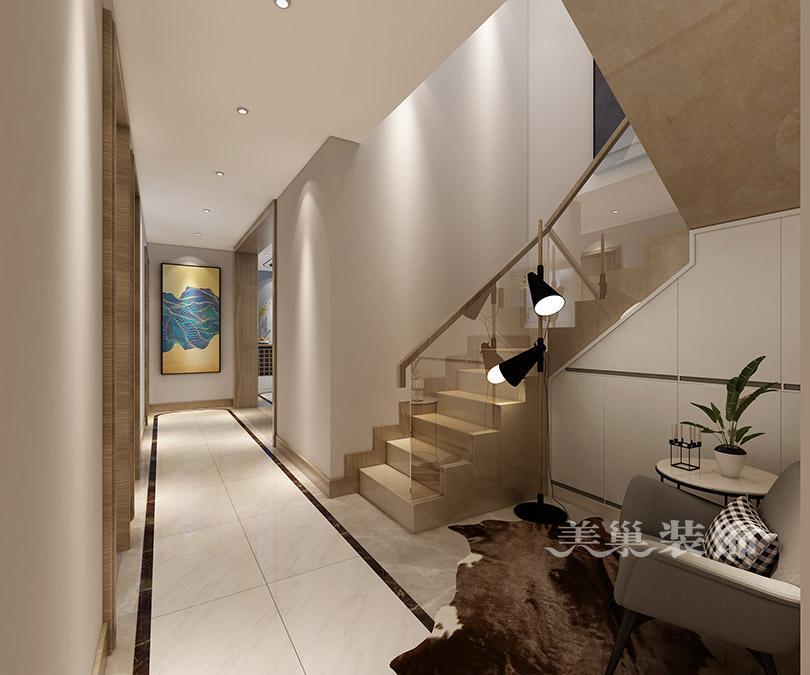 新城新区别墅泰晤士顶层装修-看平原露台绿地别墅建德南郊图片