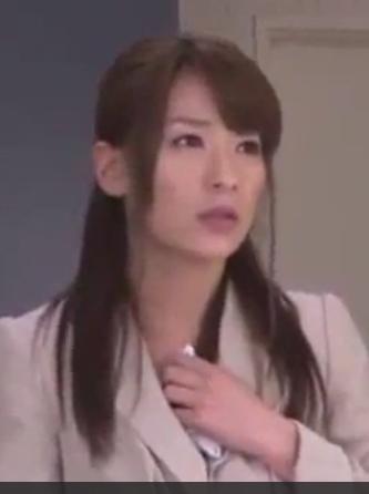 日本av那么多是关于强奸女教师的?这样对情趣有常用学生av图片