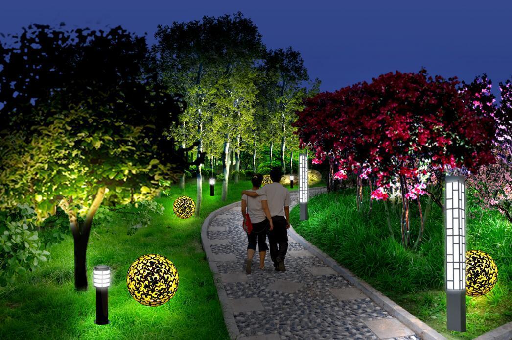 绿化给水设计_绿化设计原则_室内绿化墙设计