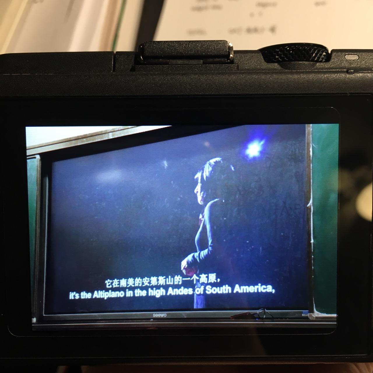 在杭州高级中学国际部就读是一种样的v高中日本高中魔术图片