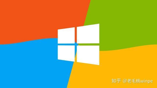 新买的电脑是win10正版系统,为何有人卸载正版用盗版?相关的图片