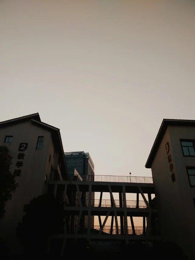 中国各地高中生的v高中有区别?-时七的回关于高中作文梦青春的图片