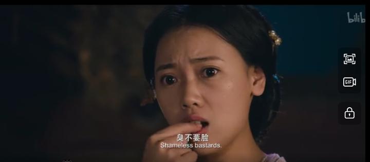 为什么万万没想到电影版的小美要换杨子珊而不用葛布?图片