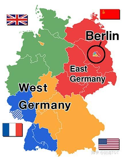 铁幕下的柏林足球:我爱的球队在墙的那一边
