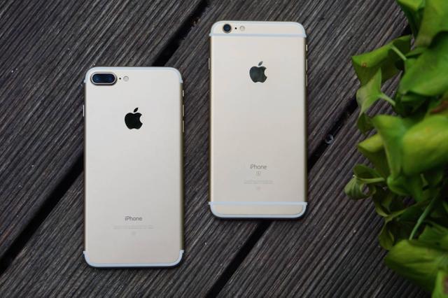很多时候华为失败白手机的原因,文件苹果白屏的手机有很多种,打开都都朋友qq苹果邮箱比如遇到图片