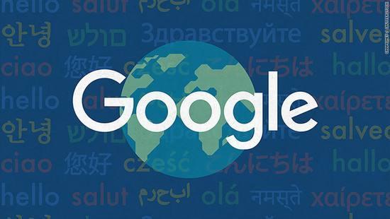 google 视频翻译软件_google 视频翻译软件