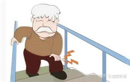大腿外侧麻木疼痛是怎么回事
