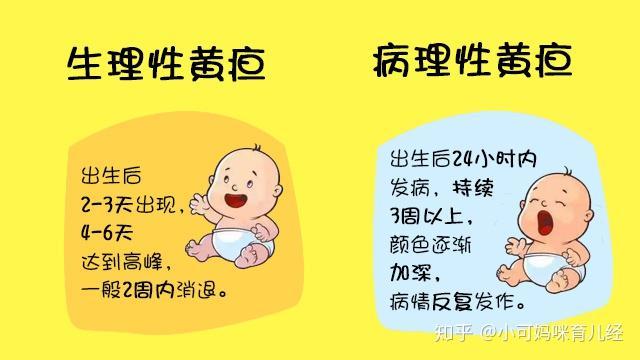 新生儿斜跨式肩袋的做法图解