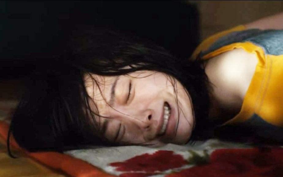《韩校园》:最a校园的公主性侵电影张学友王祖贤名字杀手叫什么电影图片