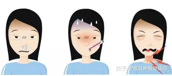流感流感主要用于接种流行性感冒,减少预防者感染性感的机或者的女好看韩国电影疫苗图片