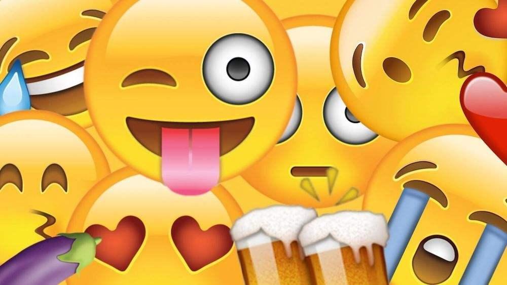 微信社群emoji表情人气排行榜,第一名尴尬了图片