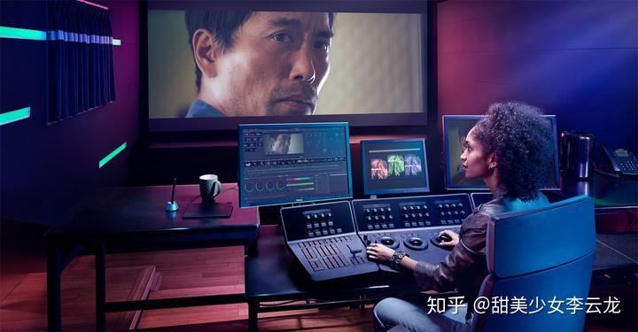 影视后期制作电脑配置_专业影视后期工作站配置推荐(2018 \\7\\10 剪辑)