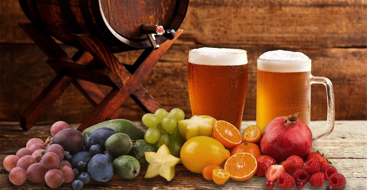 3、精酿啤酒加盟官网:精酿啤酒哪里可以加盟?