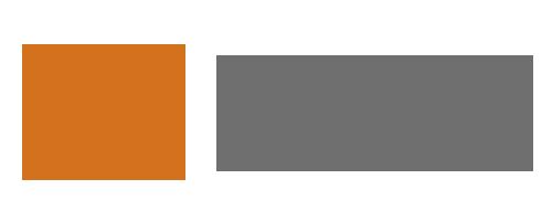 logo logo 标志 设计 矢量 矢量图 素材 图标 500_200图片