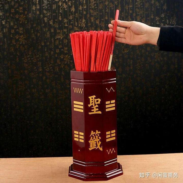 黄大仙游玩攻略,看看香港居民怎样求神拜佛!