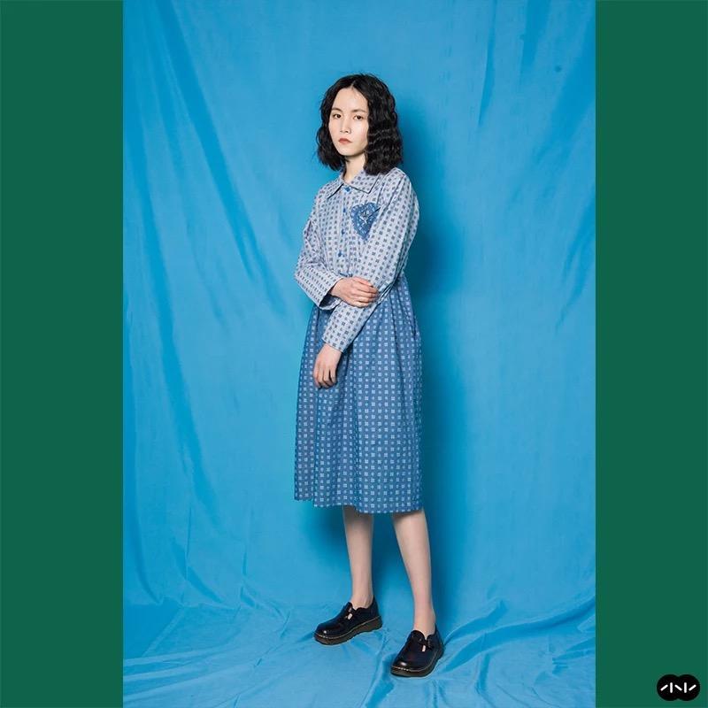 v衣服一些跳高高中女生穿的衣服的牌子,类似乐视频操适合中课间魏桥图片